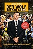 Der Wolf der Wall Street. Die Geschichte einer Wall-Street-Ikone