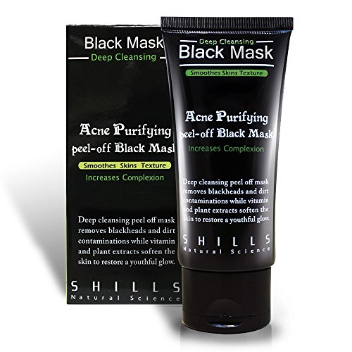 shills-deep-cleansing-black-purifying-peel-off-mask-supprime-points-noirs-et-acn
