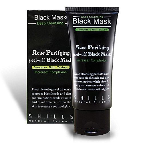 shills-black-mask-mascarilla-exfoliante-y-limpiadora-contra-puntos-negros-y-acne