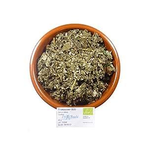 Framboisier BIO*, feuilles - 45 g