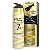 Olay Crème duo hydratante et sérum Total Effects 7 en 1
