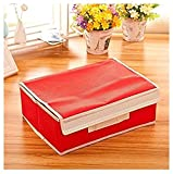Storage Box - Multi Compartment 15 + 1 C...