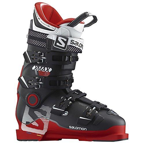 Herren Skischuh Salomon X Max 100