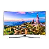 TV LED Curvo 49' Samsung UE49MU6505 4K UHD Smart TV