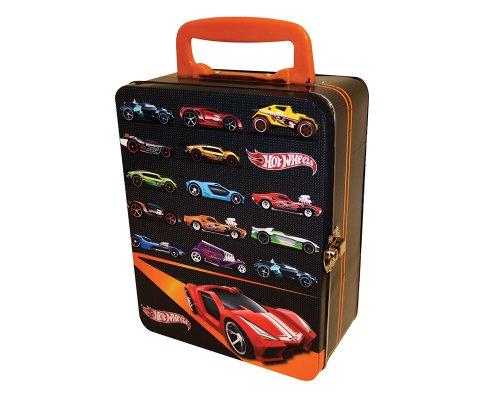 neat-oh-hot-wheels-valigetta-porta-macchinine