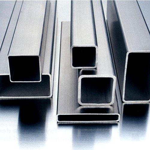 stahl-vierkantrohr-hohlprofil-quadratrohr-blank-kantenlnge-in-mm-60x60-lnge-im-mm-500-material-strke