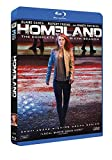 Homeland - Temporada 6 [Blu-ray]