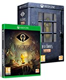 Little Nightmares - Six Edition (exkl. bei Amazon.de) - [Xbox One] - [Edizione: Germania]