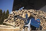 SCHEPPACH HL800VARIO Holzspalter Brennholzspalter 8 Tonnen 8t, 230V ***NEU***