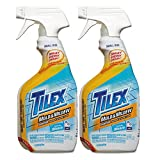 Best Mold Removers - Clorox/Home Cleaning 01100 Tilex Mold & Mildew Remover Review