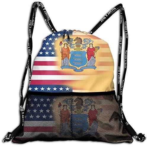 3a3f3a1f5341 School Bags DXG1 Backpack for Women Men Teen Girl Boy Christmas Red ...