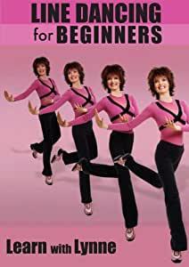 Learn How to Line Dance DVD's - But Which one is best?