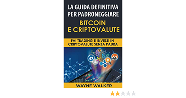 I vantaggi del trading su Bitcoin con un Broker Forex
