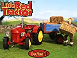 Little Red Tractor - Season 1