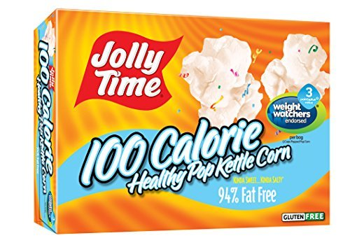 jolly-time-healthy-pop-kettle-corn-100-calorie-microwave-popcorn-mini-bags-4-count-boxes-pack-of-12-