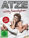Atze Schröder - Richtig fremdgehen