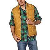 Provogue Men's Jacket (8903522445484_103...