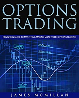 Trading options workbook for beginners