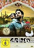 Delhi-6 [Alemania] [DVD]