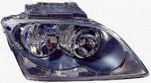 depo-333-1169r-as2-chrysler-pacifica-passenger-side-replacement-headlight-assembly-by-depo