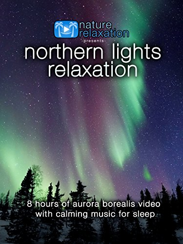 northern-lights-relaxation-8-hours-of-aurora-borealis-video-with-music-for-sleep-ov