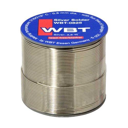 wbt-wbt-0825-lead-free-silver-solder-08mm-od-250g-roll