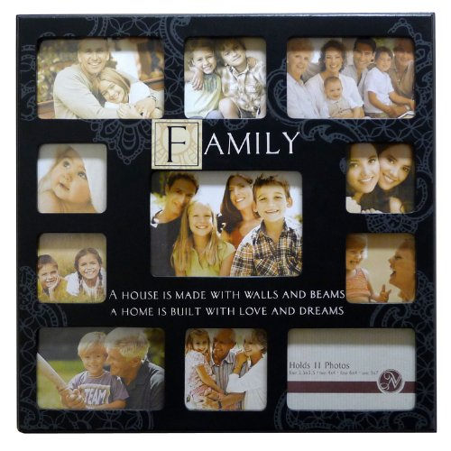 Family Picture Frames Amazon Co Uk