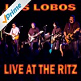 Live at the Ritz (Live)