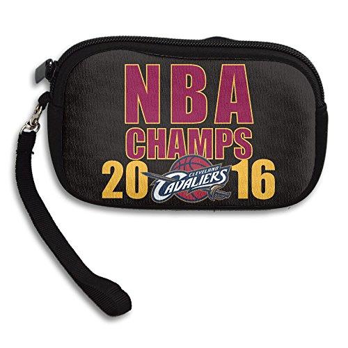 launge-cleveland-cavaliers-2016-champions-coin-purse-wallet-handbag