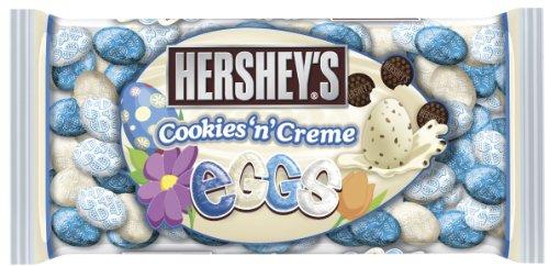 hersheys-cookies-n-crme-eggs-227-g-pack-of-2