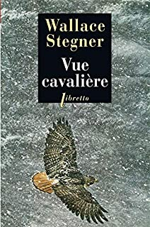 Amazon Fr Angle D Equilibre Wallace Stegner Eric Chedaille Livres