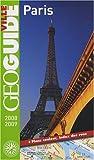 Paris (ancienne édition) - Gallimard Loisirs - 17/01/2008
