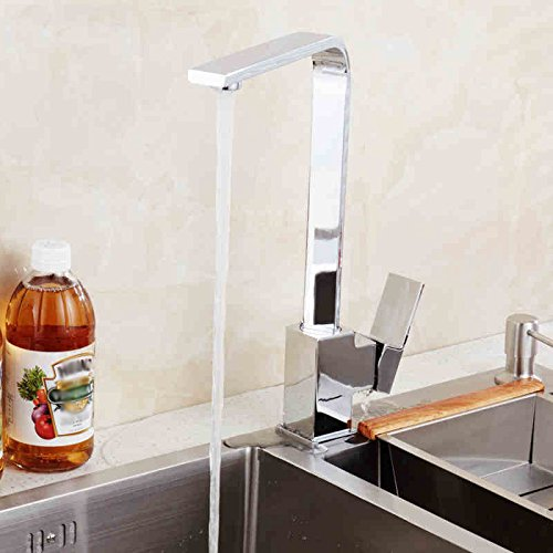 grifo-de-la-cocina-grifo-del-lavabo-de-las-verduras-grifo-del-fregadero-caliente-y-frio-grifo-rotato