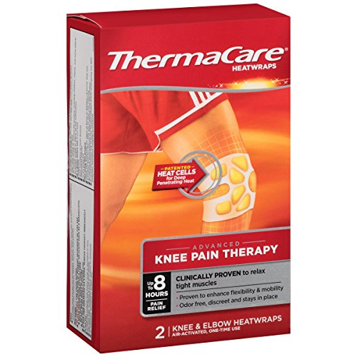 thermacare-knee-and-elbow-12-hour-2-count-pack-of-3