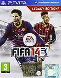GIOCO PSVITA FIFA 14