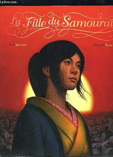 "<a href=""/node/11618"">La fille du samourai</a>"
