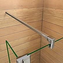 suchergebnis auf f r stabilisierungsstange dusche. Black Bedroom Furniture Sets. Home Design Ideas