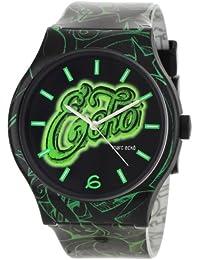 Marc Ecko Men's Watch E06507M1