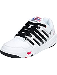 K-SWISS Zapatillas de deporte Hombre