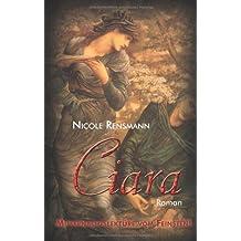 Ciara. Mitternachtslektüre vom Feinsten