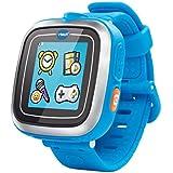 VTech - Smartwatch, Kidizoom, color azul (3480-161847)