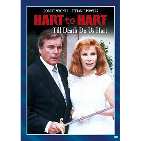 Hart to Hart: Til Death Do Us H