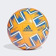 adidas Uniforia Club Uefa Voetbal voor heren