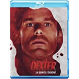 Dexter Stagione 05