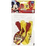 Amscan International - Globos Mickey Mouse (998514)