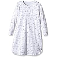 Name It - Nitnightgown K G Noos, Camicia da notte Bimbo 0-24