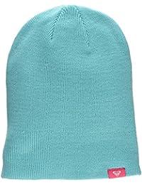 Roxy Women's Hat