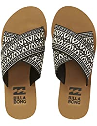 b31a1e290383 Suchergebnis auf Amazon.de für  Billabong - Sandalen   Damen  Schuhe ...