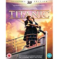 Titanic - Collector's Edition
