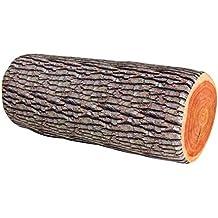 Legler - 2020519 - Muebles y Decoración - En Polochon tronco del árbol